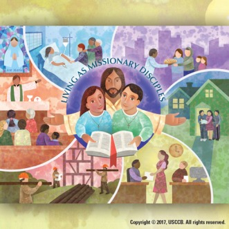 catechetical-sunday-2017-clip-art-web-poster